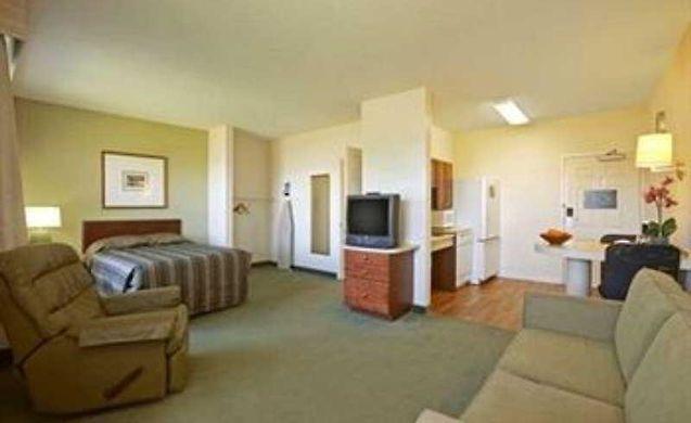 Cabina Armadio Moderna Orlando : Hotel extended stay america orlando maitland summit orlando